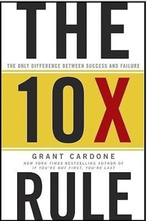 10x-rule-on-page