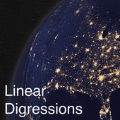linear-digressions